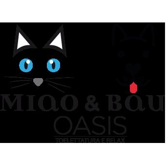 Miao&Bau Oasis